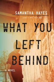 What You Left Behind PDF Download