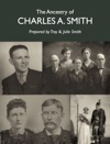 The Ancestry Of Charles Andrew Smith