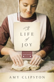 A Life of Joy PDF Download