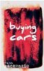 Buying Cars