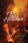 Tales Of Atonement