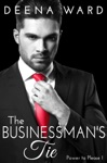 The Businessmans Tie The Power To Please Book 1