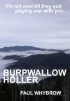 Burpwallow Holler