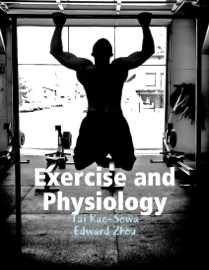 Exercise and Physiology book