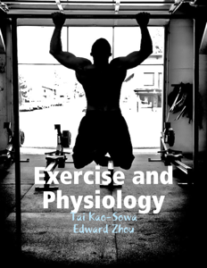 Exercise and Physiology Book Review