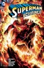 Superman Unchained (2013-2014) #9
