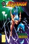 Aquaman 1994- 18
