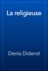 Denis Diderot - La religieuse artwork