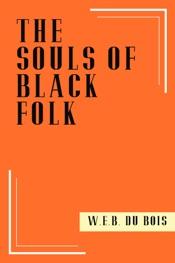 Download The Souls of Black Folk