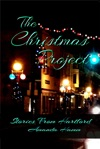 The Christmas Project Stories From Hartford