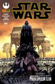 Star Wars 2 (Nuova serie)