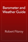 Barometer And Weather Guide