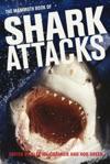 The Mammoth Book Of Shark Attacks