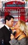 Countess Curvy A Curvy Girls Earl