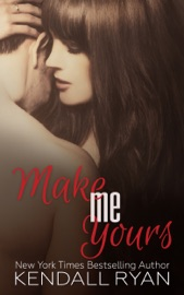 Make Me Yours PDF Download
