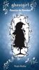 Ghostgirl. Canción de Navidad - Tonya Hurley