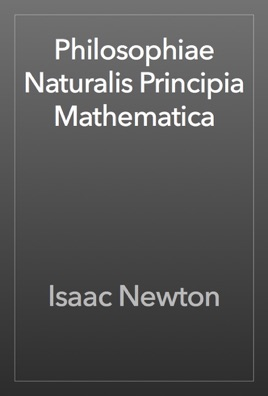 Principia Mathematica Ebook