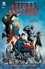 Batman/Superman Vol. 2: Game Over