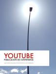 YouTube: Publicación de contenidos