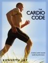 The Cardio Code
