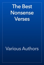 Download and Read Online The Best Nonsense Verses