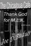 Thank God For MLK