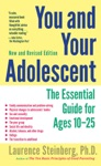 You And Your Adolescent New And Revised Edition