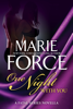 Marie Force - One Night With You ilustración