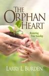 The Orphan Heart