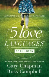 The 5 Love Languages of Children PDF Download