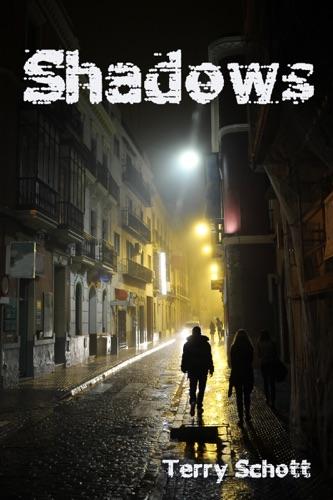 Terry Schott - Shadows