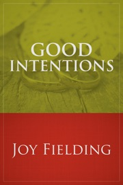 Good Intentions PDF Download
