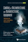 Cooling Of Microelectronic And Nanoelectronic Equipment Advances And Emerging Research