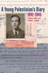 A Young Palestinians Diary 19411945