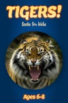 Facts About Tigers For Kids 6-8