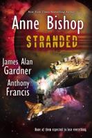 Stranded ebook Download