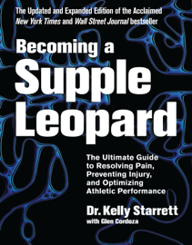 Becoming a Supple Leopard 2nd Edition book