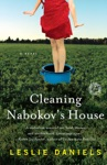Cleaning Nabokovs House