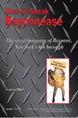 How to Speak Bayonnease
