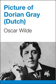 Picture Of Dorian Gray Dutch Edition