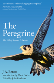 The Peregrine book