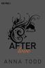 Anna Todd - After love Grafik