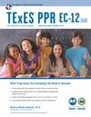 TExES PPR EC-12 160 Book  Online
