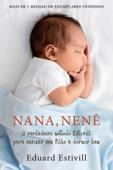 Nana, nenê Book Cover