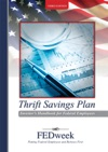 The Thrift Savings Plan Investors Handbook For Federal Employees