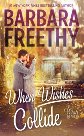 When Wishes Collide PDF Download