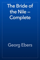 The Bride of the Nile — Complete
