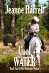 Cool Water The Westerners Book 4