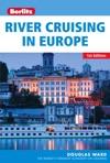 Berlitz River Cruising In Europe