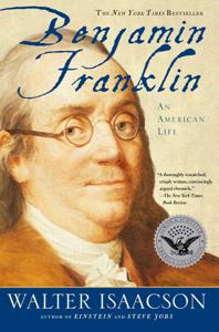 Benjamin Franklin Summary